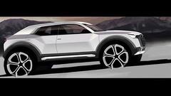 Q2 & Q4 : Audi fait plier Fiat