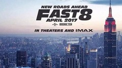 Cinéma : Fast and Furious 8 s'annonce