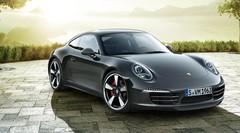 La prochaine génération de Porsche 911 en version hybride rechargeable