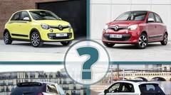 Guide d'achat : quelle Renault Twingo choisir ?