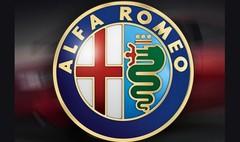 Futures Alfa Romeo (2016-2020) : changement de programme