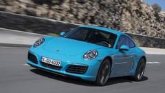 Essai Porsche 911 Carrera S (991 Phase II Turbo) : La passion envolée ?