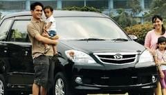 Toyota intégre Daihatsu et observe Suzuki