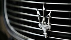 Maserati va aussi passer à l'hybride