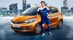 Le virus Zyka force Tata Motors à changer le nom de sa nouvelle voiture