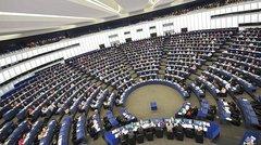 Nouvelles limites d'émissions polluantes: les eurodéputés ont tranché