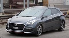 Essai Hyundai i30 Turbo : Bonne GT ou réelle sportive ?