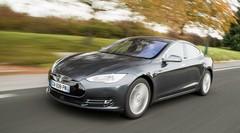Prix Tesla Model 3 : un tarif à partir de 36 000 euros en France ?