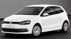 Volkswagen Polo Edition : plus d'équipements pour moins cher !