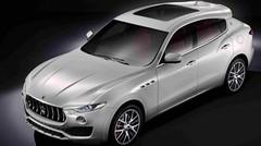 Maserati Levante : quand le trident vient piquer le Cayenne
