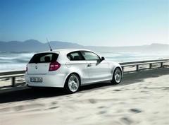 Essai BMW 118d 3 portes : Réussie
