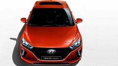 Hyundai Ioniq : La familiale vraiment différente…