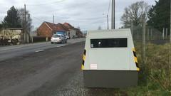 Nouveau radar-leurre: l'arme absolue?