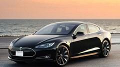 Tesla Model 3 : une date de lancement a fuité sur Internet !