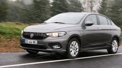 Essai Fiat Tipo : la compacte low-cost qui ne dit pas son nom