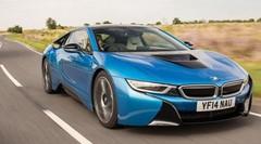 Dossier : voiture électrique, la vraie mobilité de demain ?