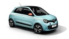 Renault Twingo Hipanema