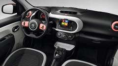 Twingo Hipanema : Renault met le Brésil en voiture