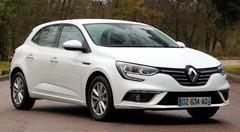 Essai Renault Mégane 1.5 dCi 90: juste suffisante