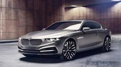 BMW : bientôt aussi une Maybach dans la gamme