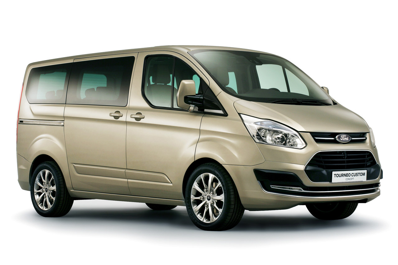 ford tourneo custom nouveau transit auto titre. Black Bedroom Furniture Sets. Home Design Ideas