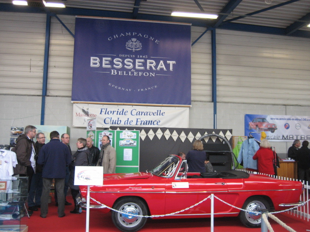 renault floride caravelle international forum page 798 auto titre. Black Bedroom Furniture Sets. Home Design Ideas