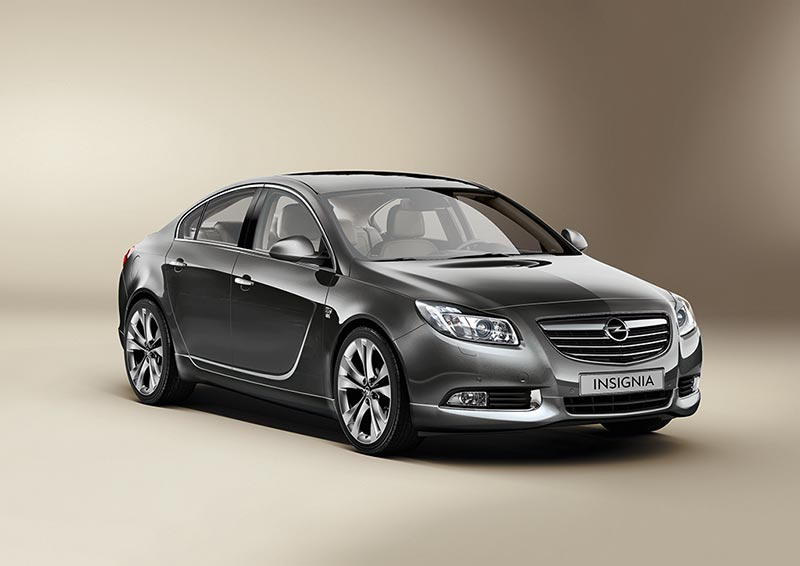 opel insignia sports tourer opc page 40 auto titre. Black Bedroom Furniture Sets. Home Design Ideas