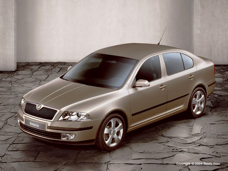 forum skoda octavia 2 combi 4x4 rs scout auto titre. Black Bedroom Furniture Sets. Home Design Ideas