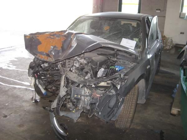 Qui connais autofortis sp cialiste de voiture accident e for Garage qui echange voiture