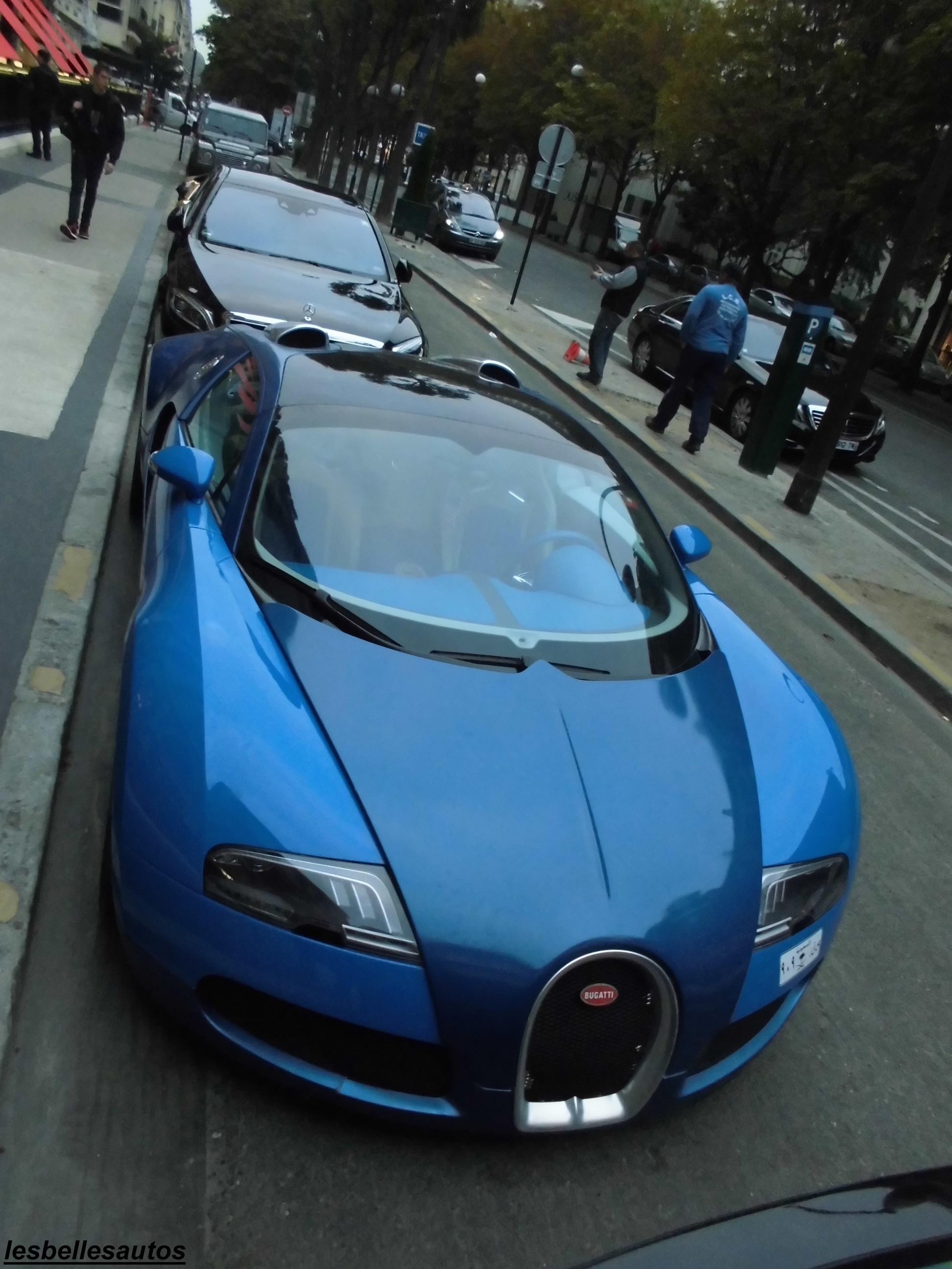 96edc96327 Exciting Bugatti Veyron Grand Sport Vitesse Fiche Technique Cars Trend