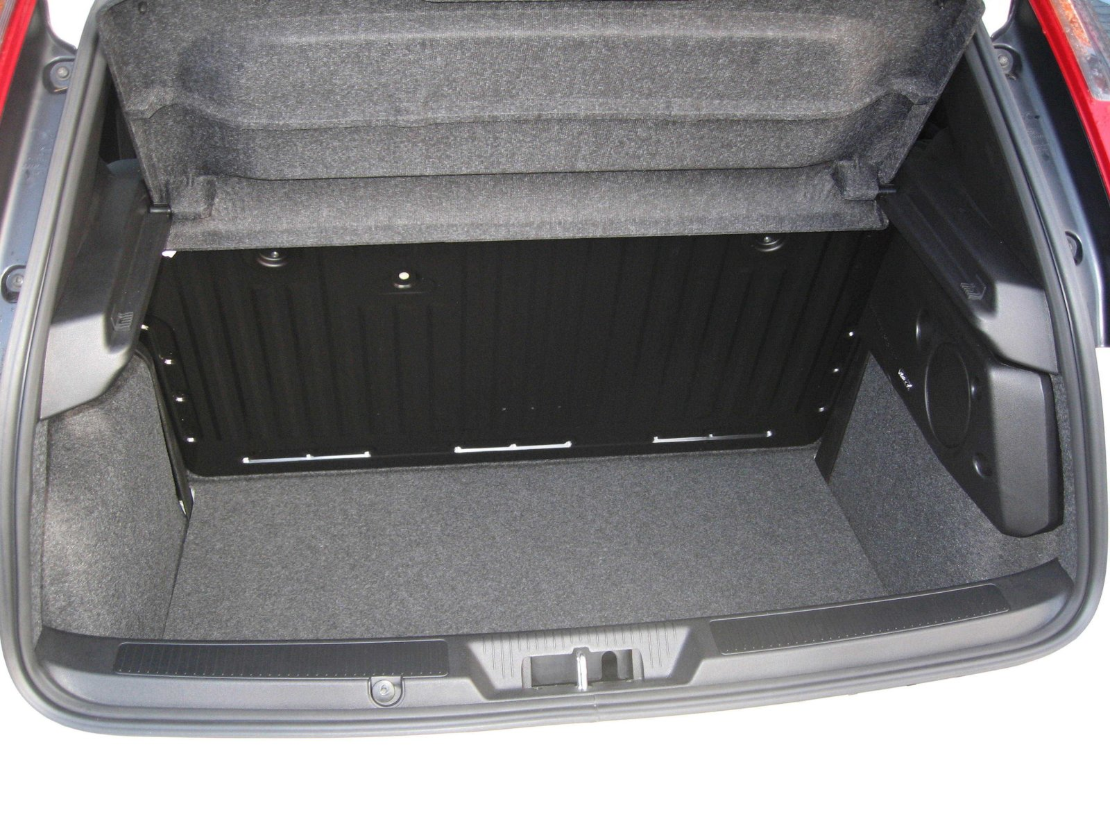test drive rpt fiat abarth grande punto 1 4 t jet 155ch auto titre. Black Bedroom Furniture Sets. Home Design Ideas