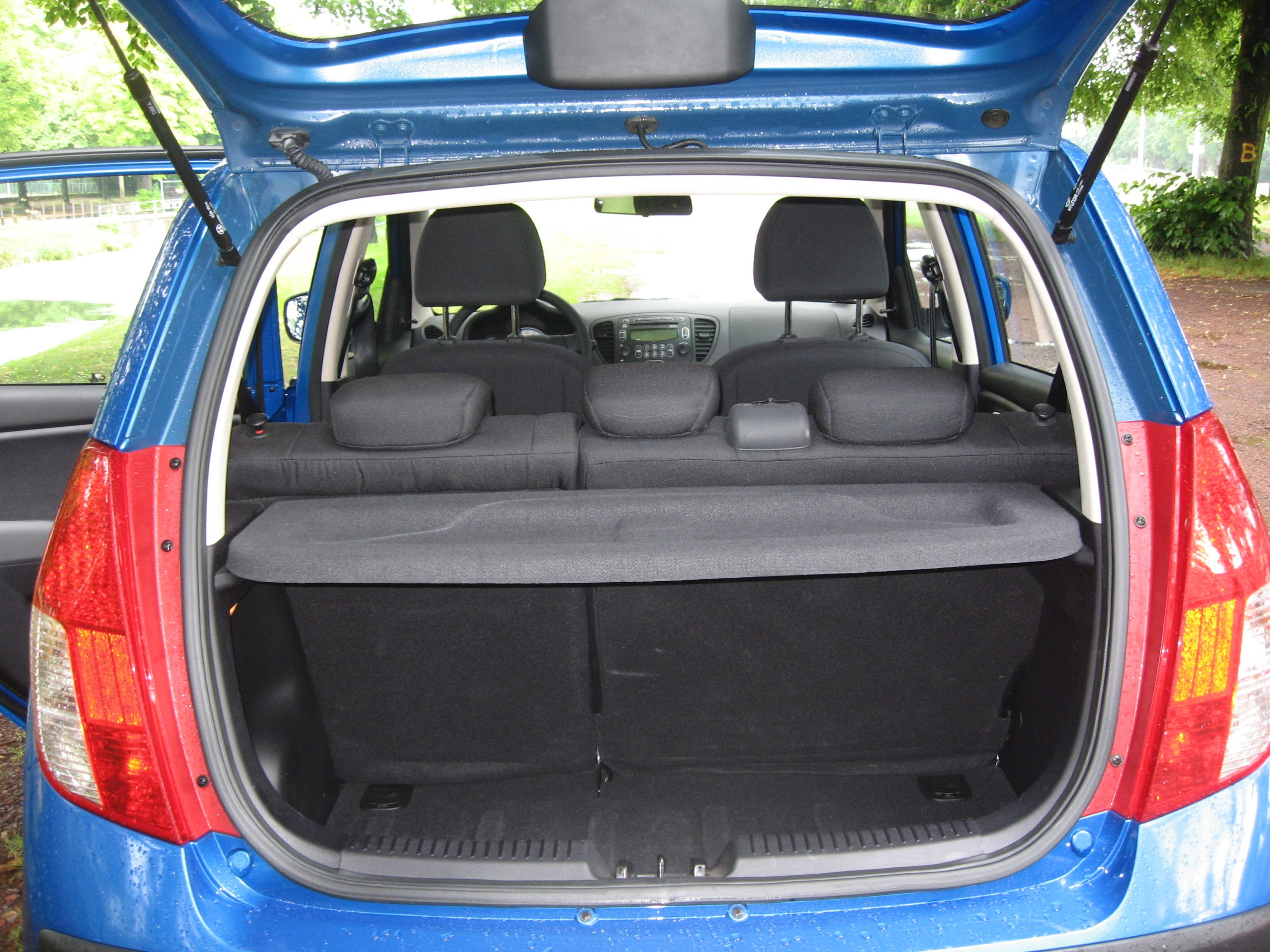 test drive rpt hyundai i10 1 1 66ch pack confort auto titre. Black Bedroom Furniture Sets. Home Design Ideas