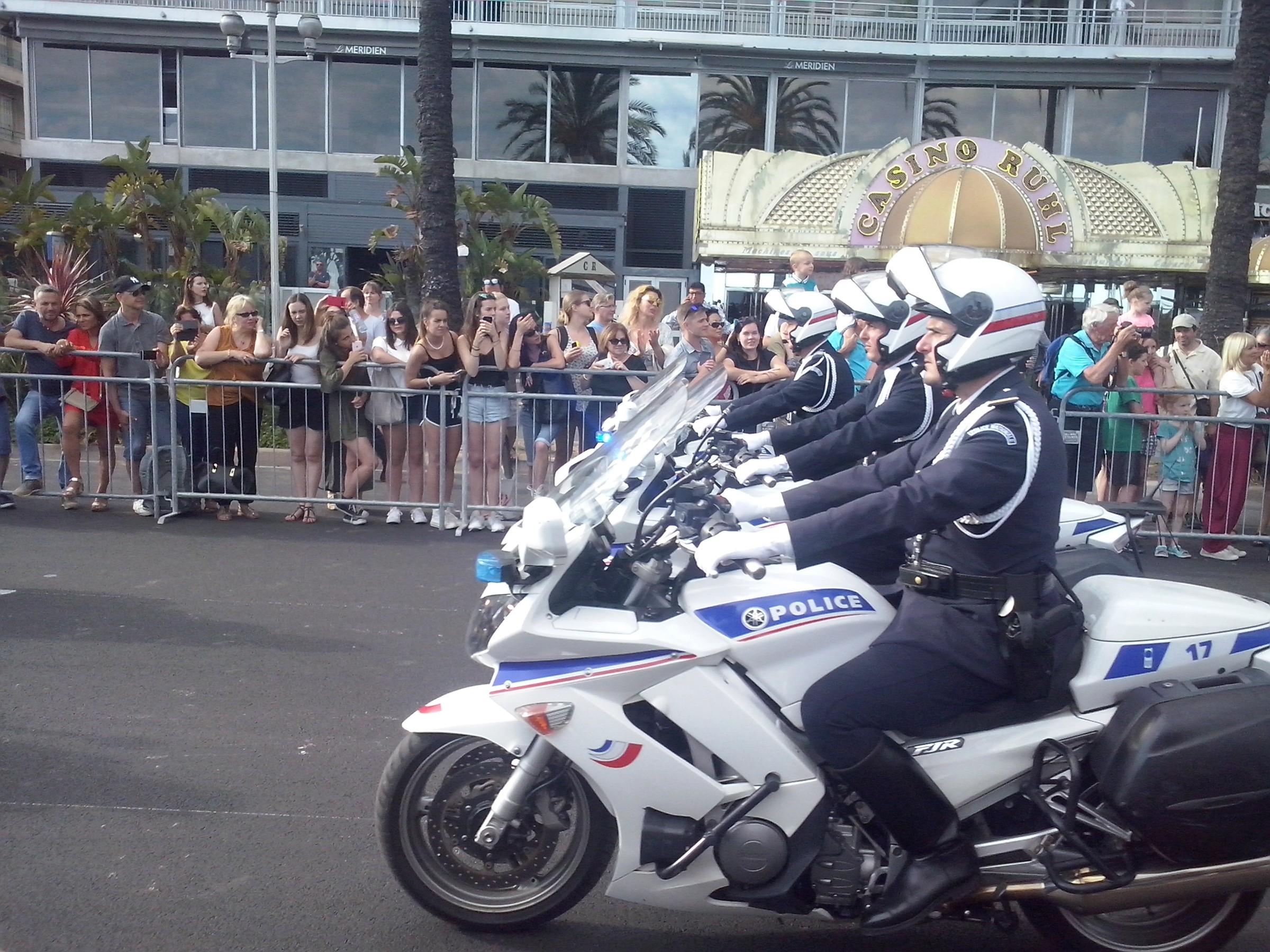 escort Châtellerault