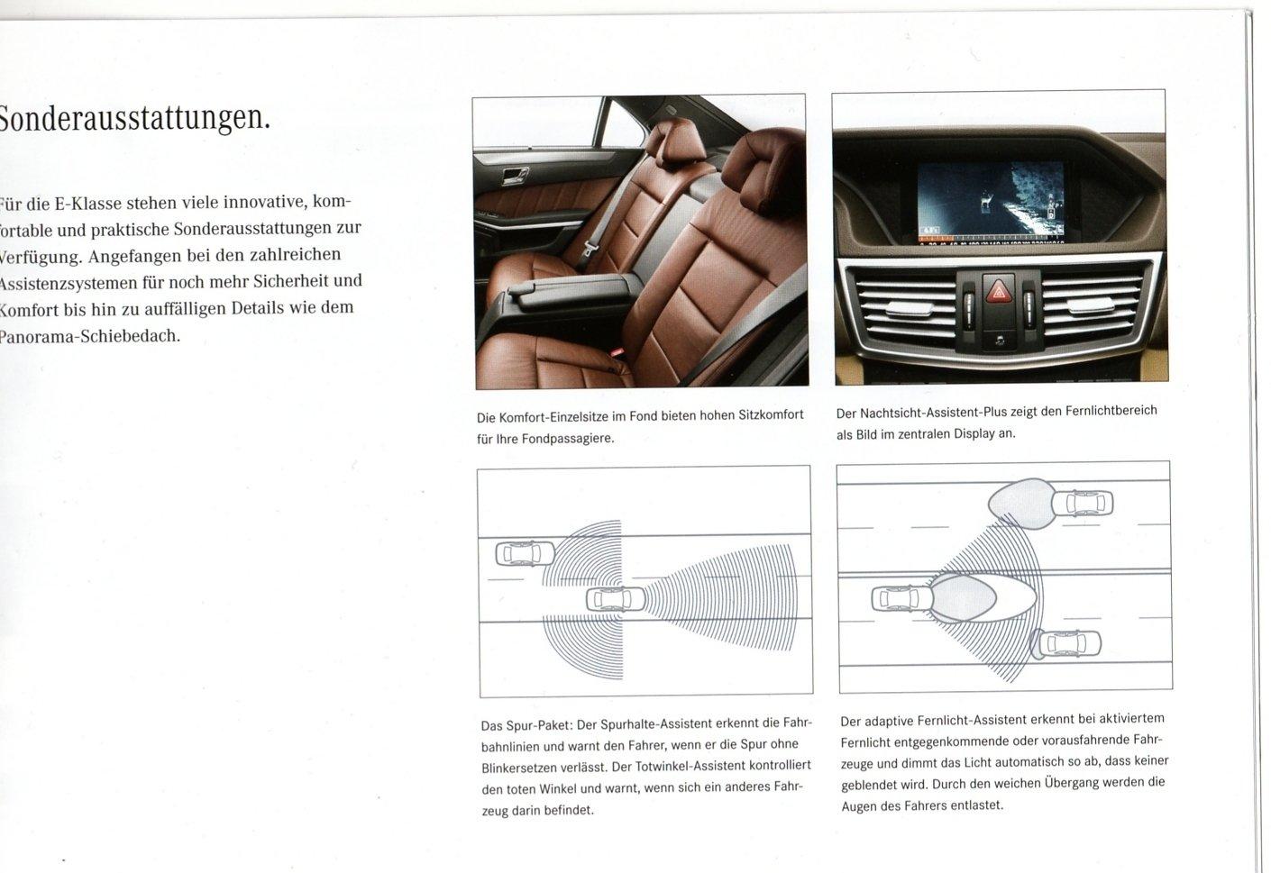 fiche technique mercedes classe e w210 320 cdi auto titre. Black Bedroom Furniture Sets. Home Design Ideas