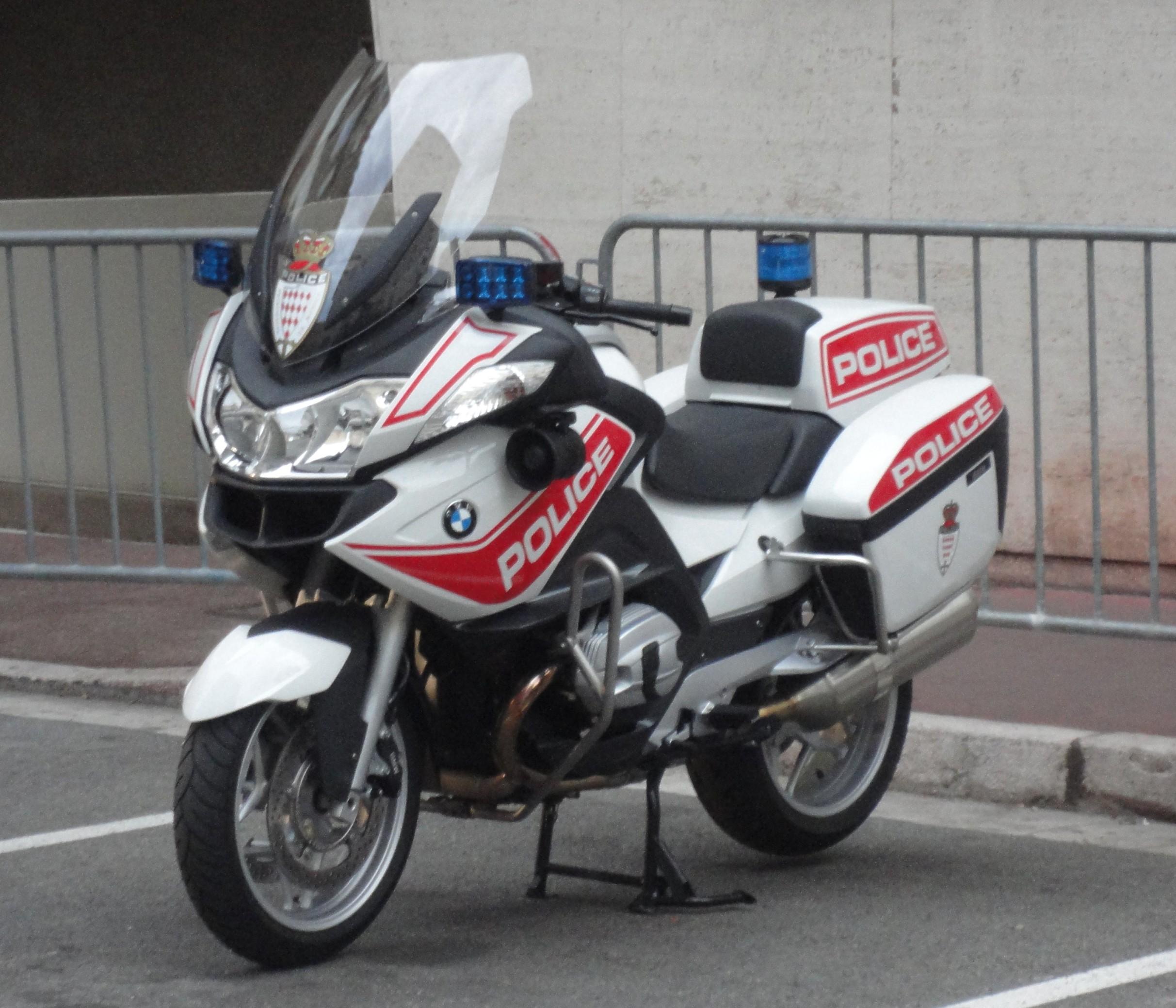 Photos de voitures de police page 1529 auto titre - Jeux de motos de police ...