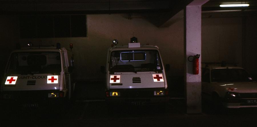 Croix rouge fran aise page 213 auto titre - Garage renault boulogne billancourt ...