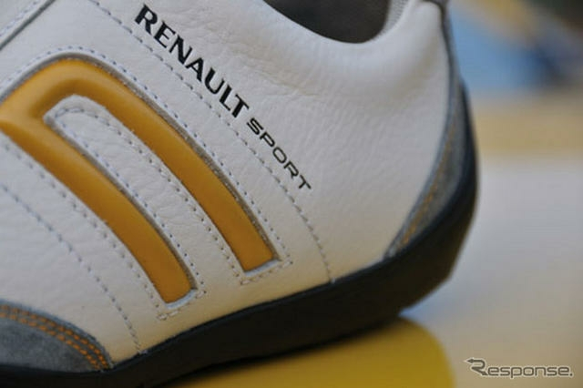 Sport Chaussure puma Renault chaussures Puma Basket Renault BoxrdWCe