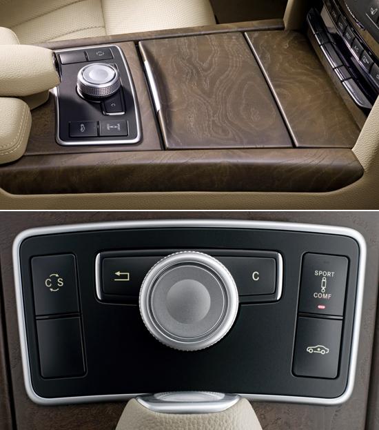 nouvelle mercedes classe e w212 topic officiel page 14 auto titre. Black Bedroom Furniture Sets. Home Design Ideas