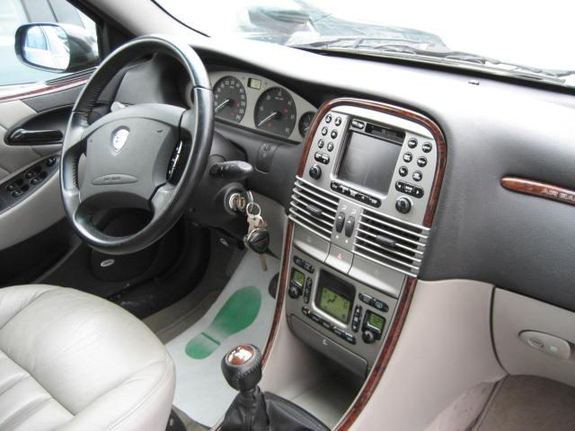 Besoin d 39 avis sur cette automobile alfa 156 sw for Garage alvergnas automobiles