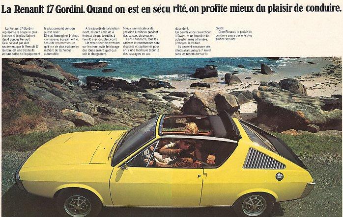 Renault floride caravelle international forum page 646 for Garage renault vincennes