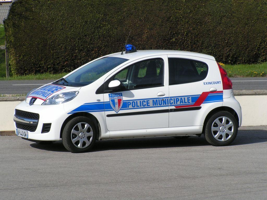 Photos de voitures de police page 1788 auto titre - Image de voiture de police ...