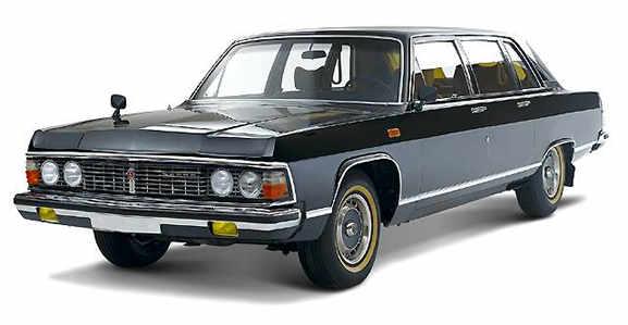 voitures de l 39 est gaz volga inside auto titre. Black Bedroom Furniture Sets. Home Design Ideas