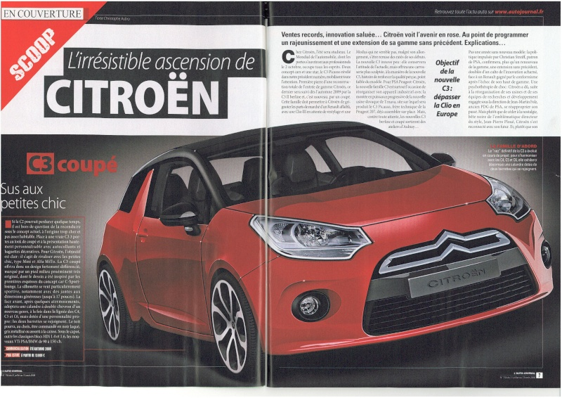 201? - [DS Automobiles] DS 3 II - Page 4 A1ea77b658