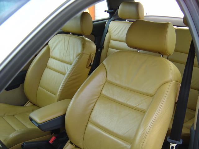 avis sur audi a3 tdi 130 auto titre. Black Bedroom Furniture Sets. Home Design Ideas