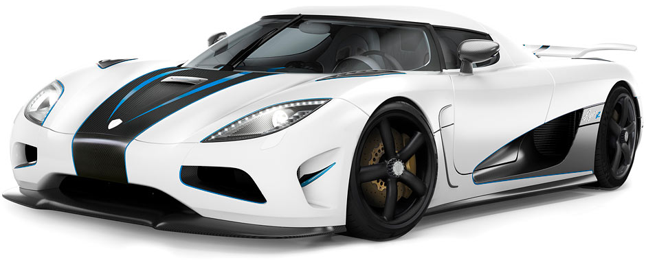 fiche technique koenigsegg auto titre. Black Bedroom Furniture Sets. Home Design Ideas