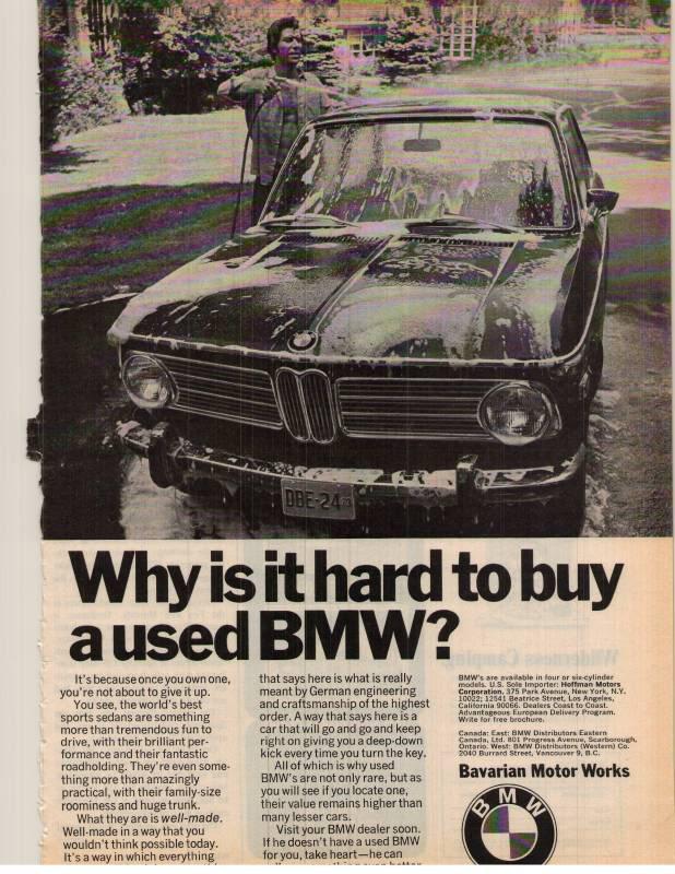 vendez votre auto