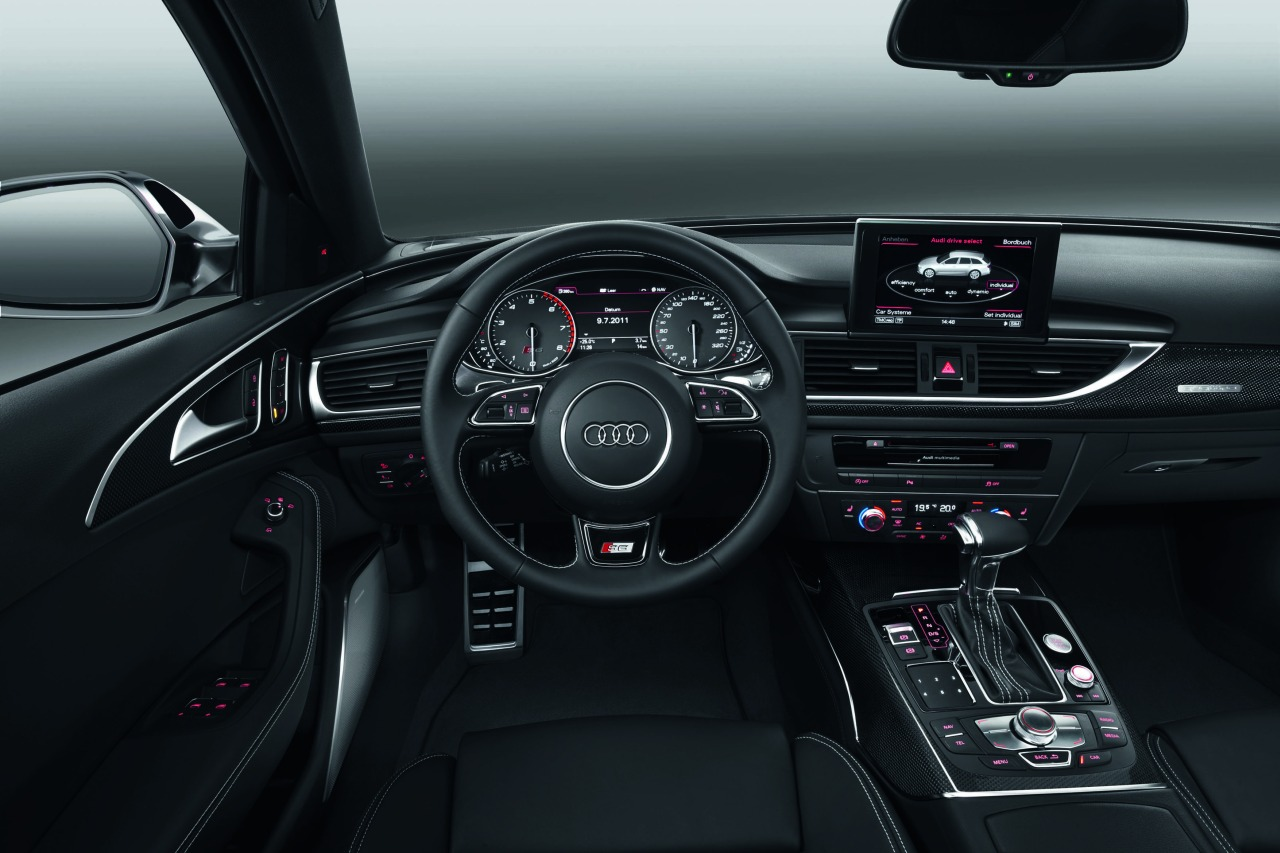 fiche technique audi a6 c5 2 5 tdi 150 auto titre. Black Bedroom Furniture Sets. Home Design Ideas