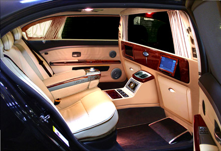 bmw 7 series page 2 auto titre. Black Bedroom Furniture Sets. Home Design Ideas
