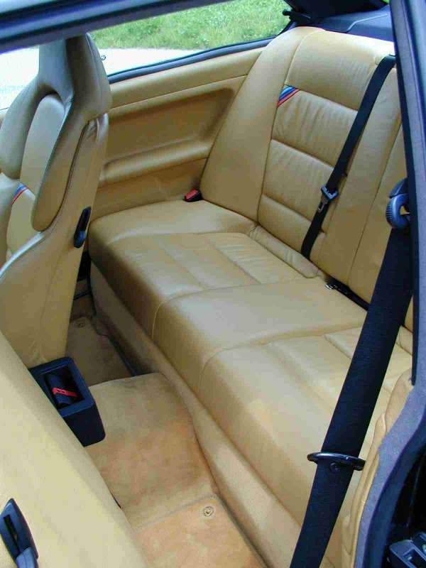 Interieur cuir auto titre for Interieur new beetle