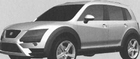 [Sujet officiel] Les voitures qui n'ont jamais vu le jour - Page 12 Aaa375f589